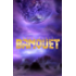 Banquet: Lesbian Science Fiction Space Opera (Lesbians in Space Book 1)