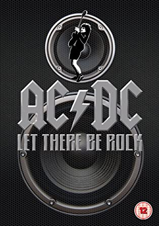ac dc let there be rock torrent