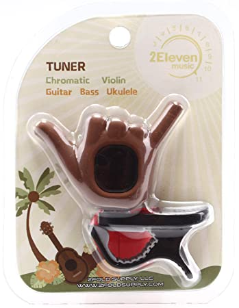 2Eleven Music Hang Loose product image 3
