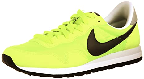 ad1fd4550f3 Image Unavailable. Image not available for. Colour  Nike Varsity Compete  Trainer Mens Aa7064-004 Size 7