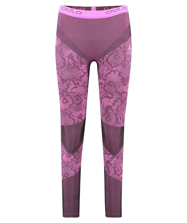 Odlo Damen Blackcomb Evolution Warm Pants