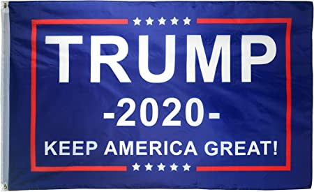 Image result for trump 2020 images