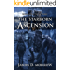 The Starborn Ascension (1-3) (English Edition)