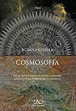 Cosmosofía I (Spanish Edition)
