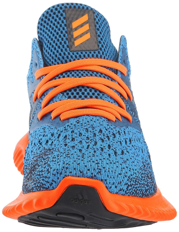 adidas Unisex Kids Alphabounce Beyond Running Shoe,