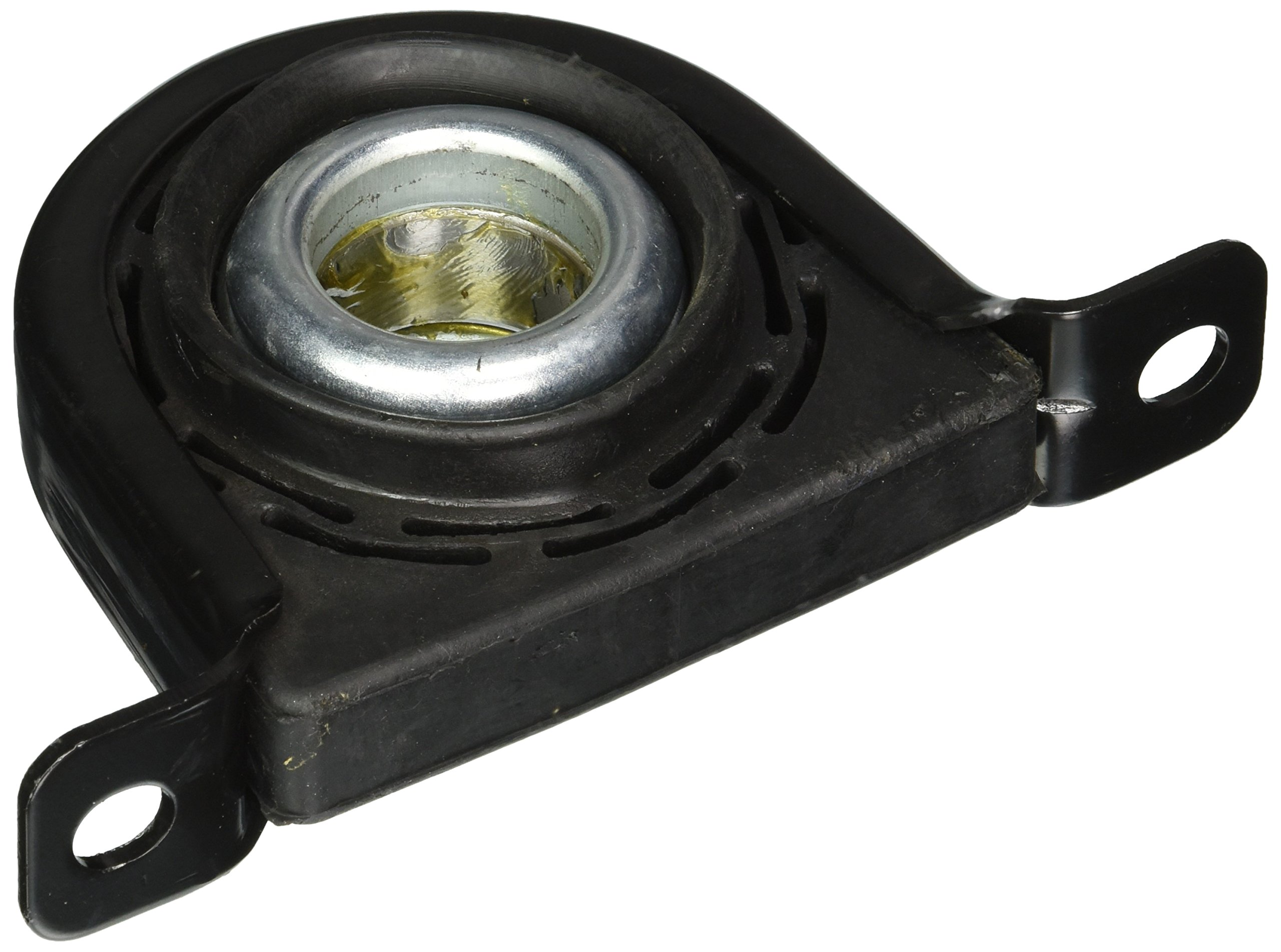 Timken HB88508AB Drive Shaft Center Support Bearing by Timken
