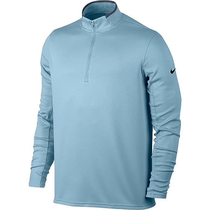 6918d6759b NIKE Men's Dry Half-Zip Golf Shirt
