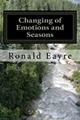 Changing of Emotions and Seasons Kindle Edition