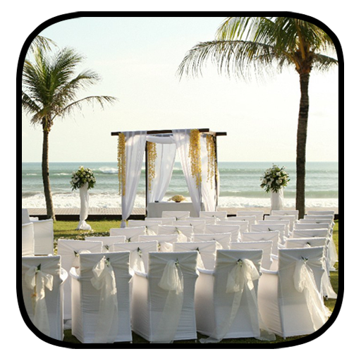Wedding decoration ideas appstore for android for Amazon wedding decorations
