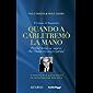 Quando a Carli tremò la mano: Il Trattato di Maastricht. Perché firmò se sapeva che l'Italia era impreparata?