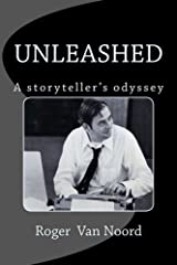 Unleashed Kindle Edition