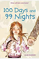 100 Days and 99 Nights Kindle Edition