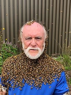 Michael Quinn Patton en Amazon.es: Libros y Ebooks de