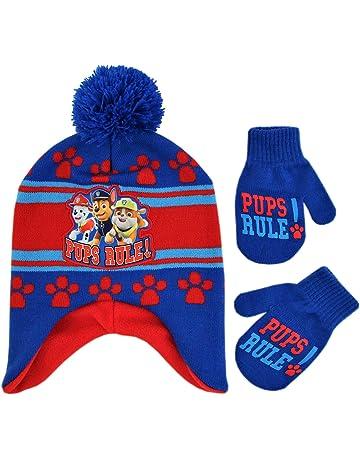 7e7285e72 Boys Cold Weather Accessories | Amazon.com