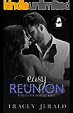 Easy Reunion: A Boudreaux Universe Novel