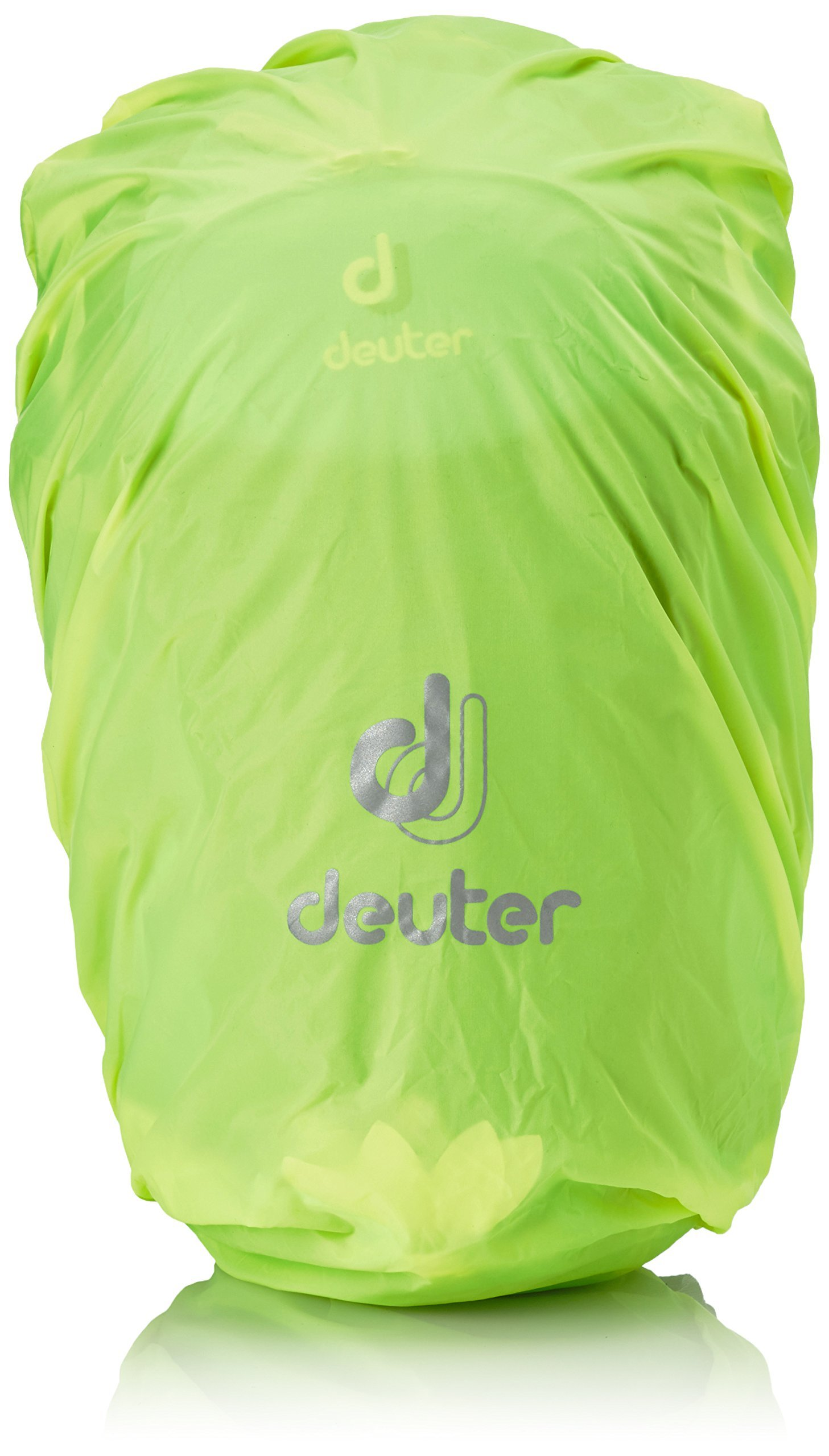 Deuter Compact EXP 10 SL w/ 3L Res. Hydration Pack (Turquoise/Midnight) by Deuter