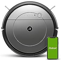 iRobot Roomba Combo Robot Süpürge