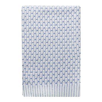 Mantas de bebé mantas Swaddle Wrap para recién nacido niños niñas unisex para niños y para