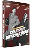 Courrier Diplomatique