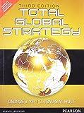 Total Global Strategy, 3/e
