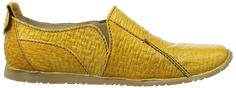 Rovers Rovers, Mocassins homme - Jaune - Gelb (amarillo), 42: Amazon.fr:  Chaussures et Sacs