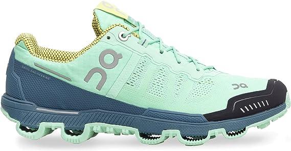 CLOUDVENTURE chaussure de trail running: