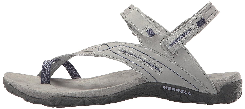 Merrell Women's Terran Convertible II Sandal TERRAN CONVERT II-W