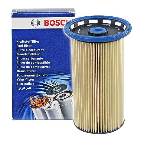 Bosch F 026 402 820 Filtro de combustible
