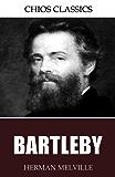 Bartleby (English Edition)