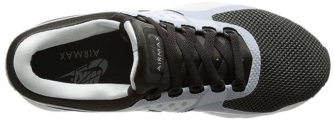 Nike 876070Autunno Inverno 20172018 BiancoNero: Amazon.it