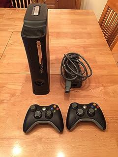 Amazon com: Xbox 360 E 250GB Holiday Value Bundle [Xbox 360
