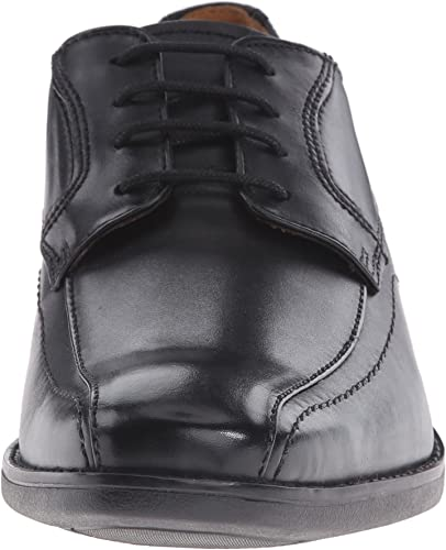 Bostonian Mens Wurster Pace Oxford