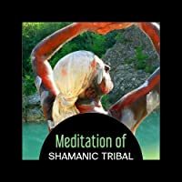 Meditation of Shamanic Tribal – 50 Native Amercian Songs, Apache Chiricahua, Spirit of the Eagle, Indian Journey