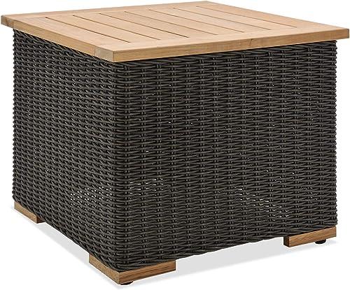 La-Z-Boy Outdoor ANWBT20 Patio Side Table