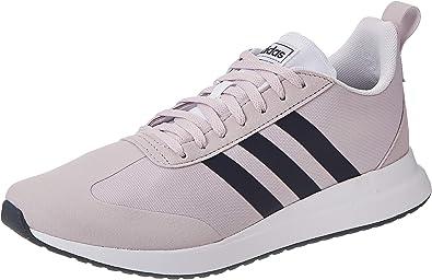 Amazon.com | adidas Women Running Training Sneakers Shoes Sports ...