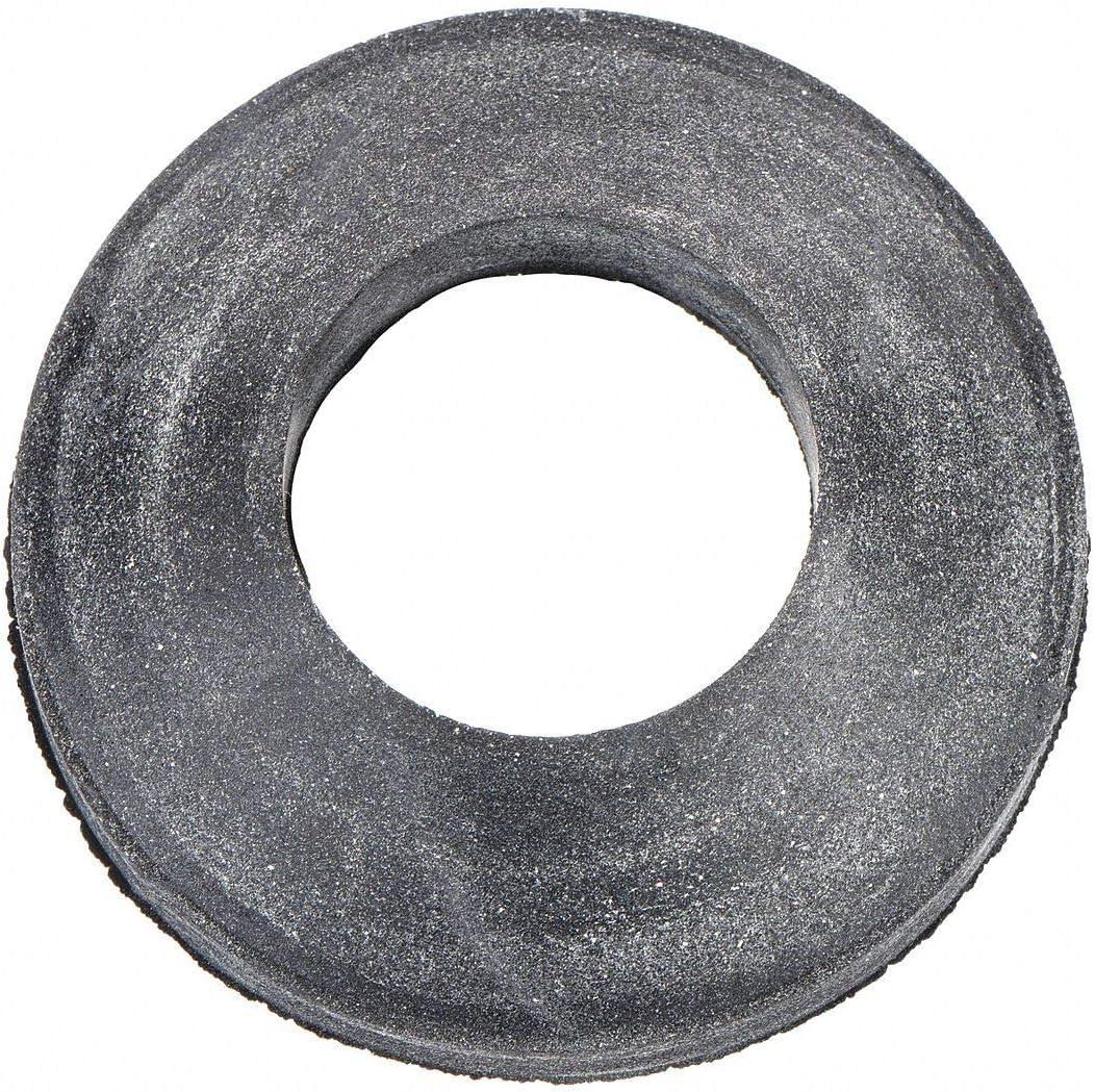 Flushmate Original PartE205288 TANK TO BOWL GASKET