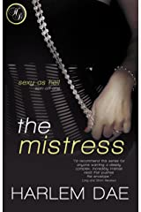 The Mistress (#4 in Sexy as Hell (Secondaries))