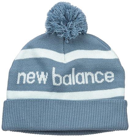 bde94ad40ec New Balance Adult Snowball Beanie