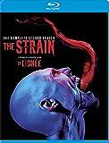 STRAIN Season 2 [Blu-ray]