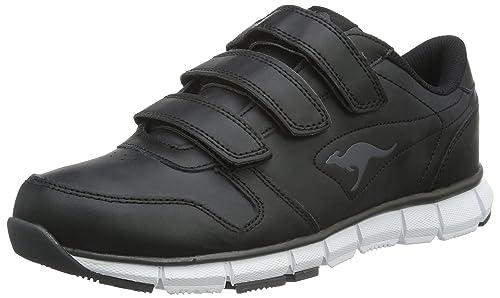 KangaROOS K-bluerun 700 V B, Zapatillas Unisex Adulto: Amazon.es: Zapatos y complementos