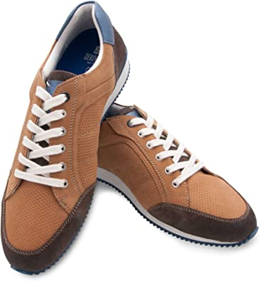 Elegant shoes   Chaussure sport, Chaussures homme, Chaussure