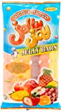 Jelly Joy Jelly Bars, 6 X 85g