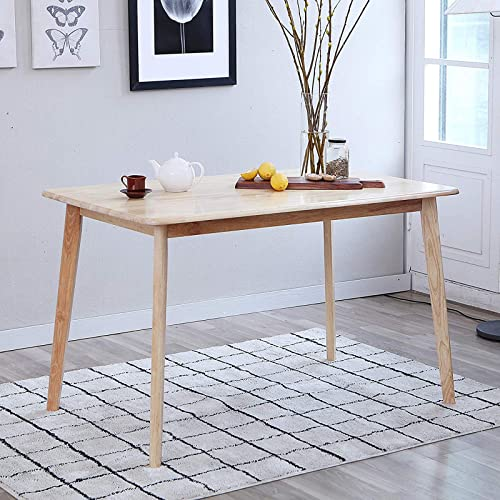 Livinia Canberra Dining Table