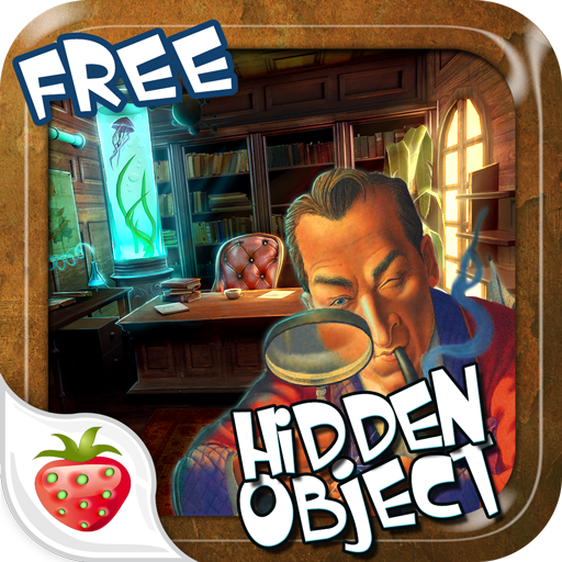 Mystery Collection Hidden Object Game product image