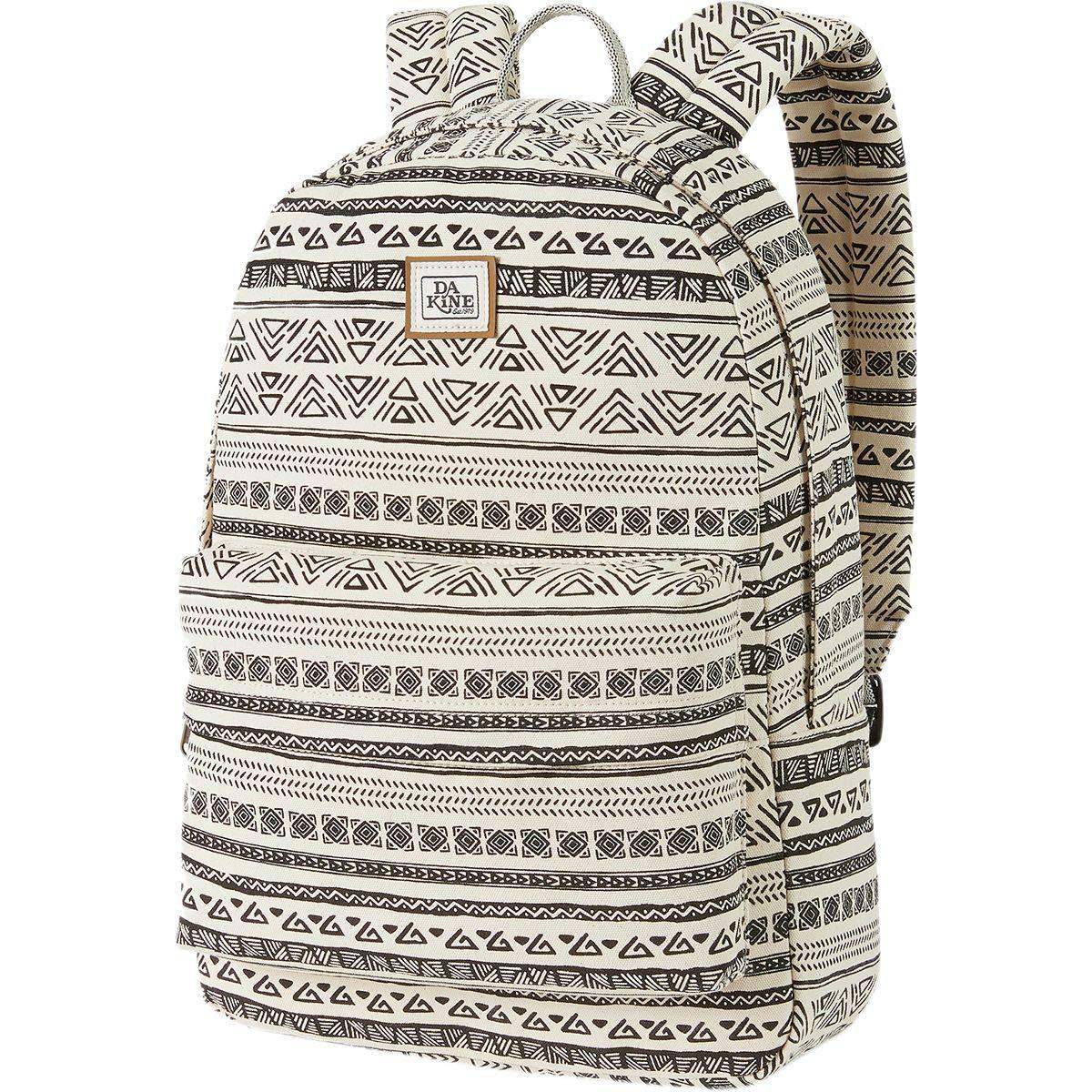 [ダカイン] メンズ バックパックリュックサック 365 SP 21L Backpack [並行輸入品] No-Size  B07QNK5Q18