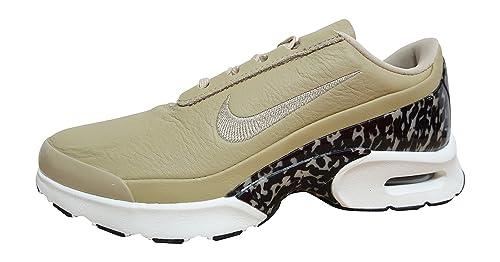 Nike Damen Air Max Jewell Weiß · Nike Turnschuhe 896194 104