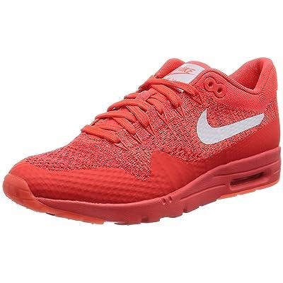 Nike 843387-601, Chaussures de Sport Femme