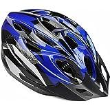 【ノーブランド品】クールスタイル! 超軽量 高剛性! 自転車用 サイクリング ヘルメット