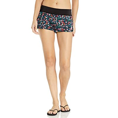 Roxy Women's Endless Summer Boardshort at Women's Clothing store