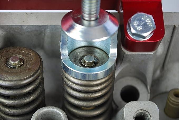 Honda // Acura Valve Spring Compressor K20 Civic RSX Integra CRX CRV
